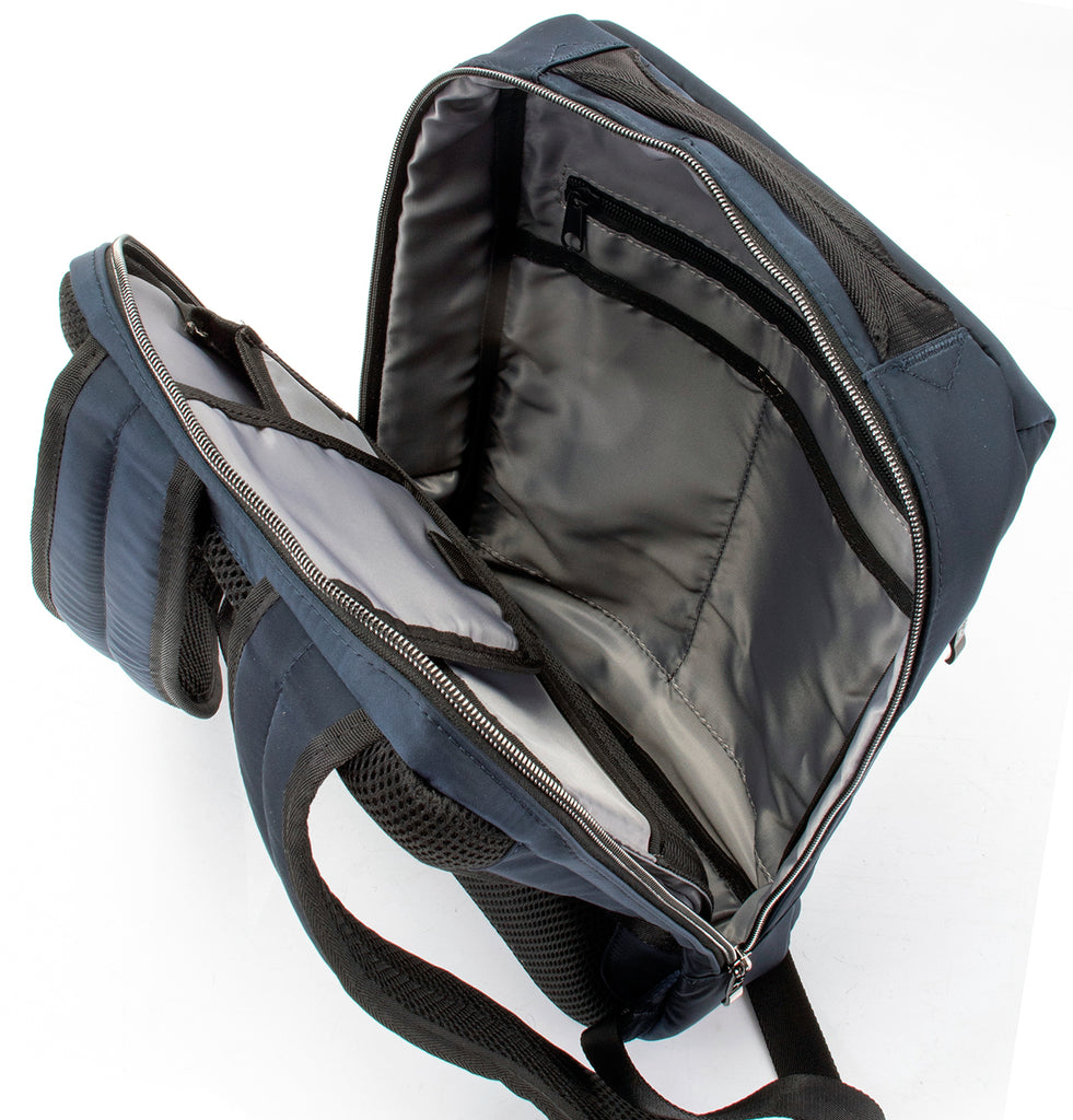 Hideo Wakamatsu Anteria Mini Backpack