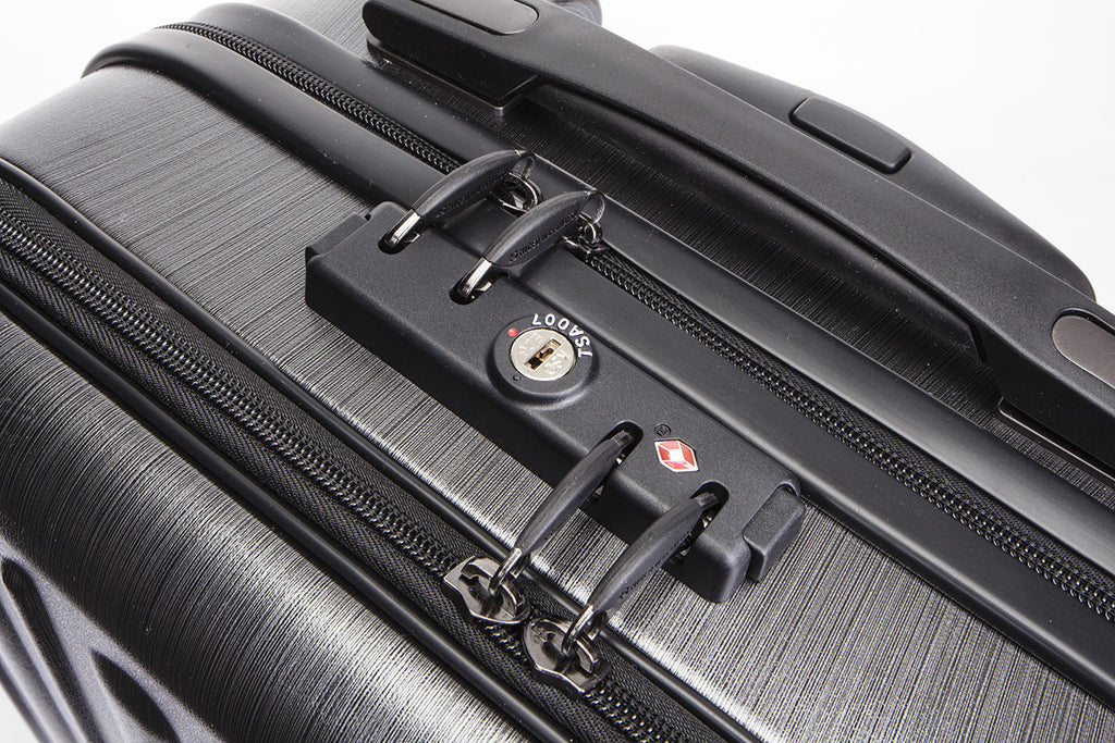 tsa guidelines for carry on items