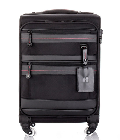 Hideo Wakamatsu Field Carry-On
