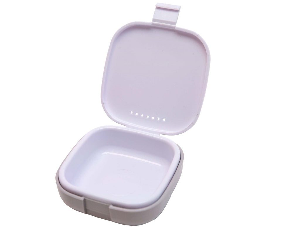 Encase Dental Appliance Case - SleepPro Sleep Solutions