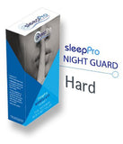 SleepPro Night Guard Range - SleepPro Sleep Solutions