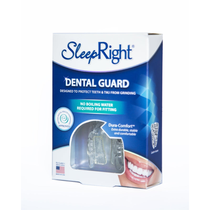Dura-Comfort Night Guard - SleepPro Sleep Solution