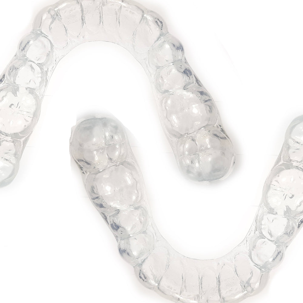 SleepPro Retainers - SleepPro Sleep Solutions