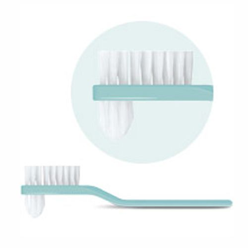 Mouthpiece Cleaning Brush - SleepPro Sleep Solutions