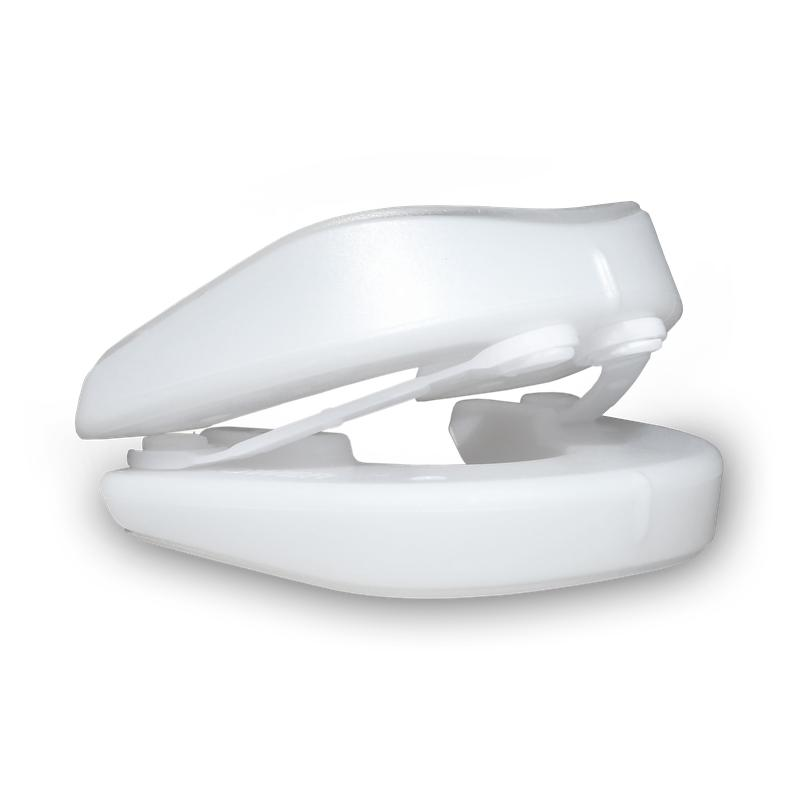 SleepPro Contour - Adjustable  Mouthpiece - SleepPro Sleep Solution