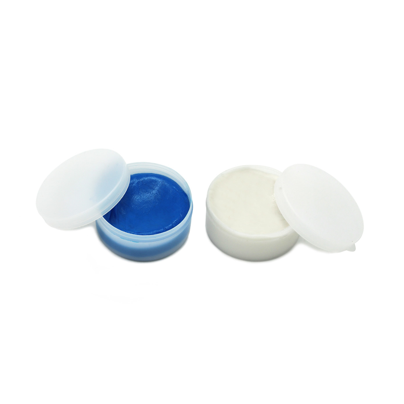 Extra dental impression supplies - SleepPro Sleep Solutions