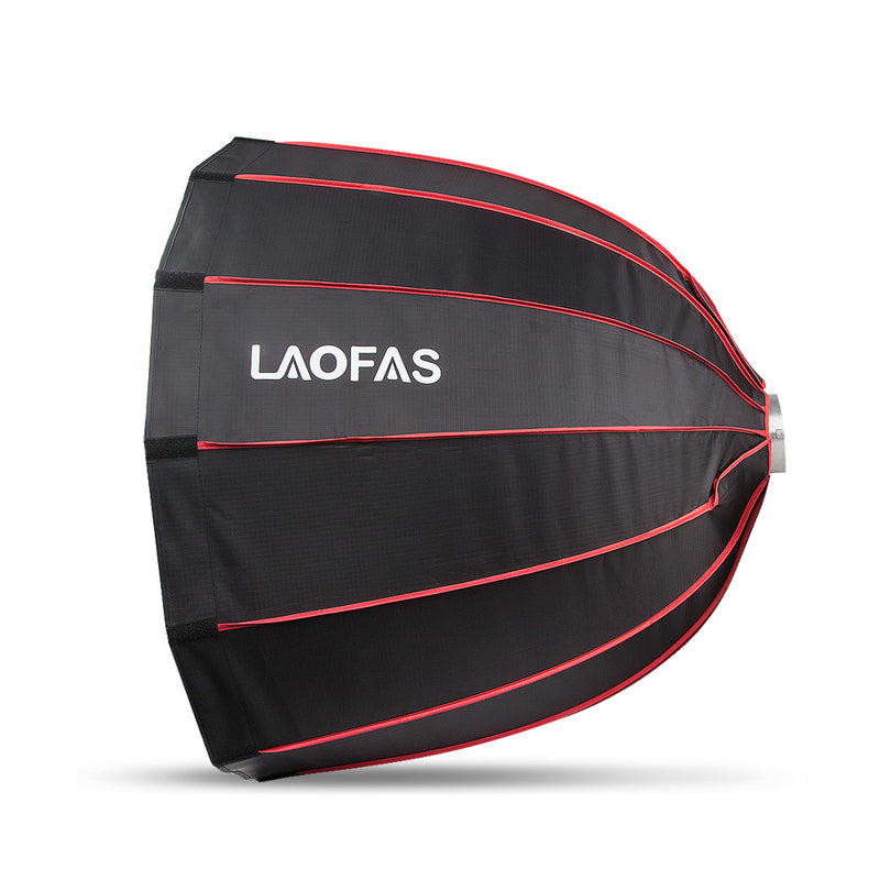 Laofas softbox -New in the market