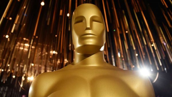 5 Best Moments for Oscars 2020