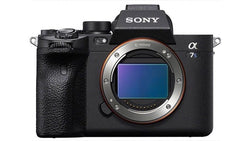 Sony Released New Sony A7S III Mirrorless Digital Camera