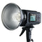 Godox AD600BM Outdoor Flash Strobe Light