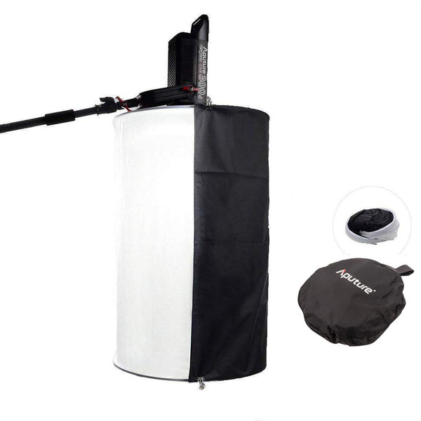 Aputure Space Light Softbox