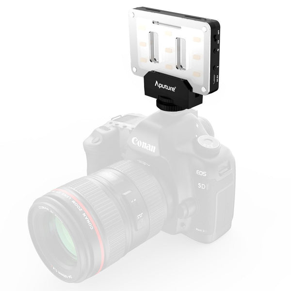 Aputure AL-M9 Amaran LED Mini Light