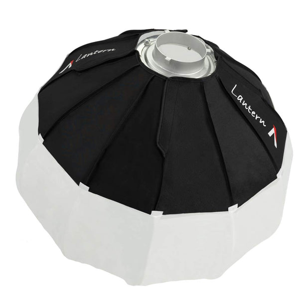 Aputure Lantern Softbox Soft Light Modifier