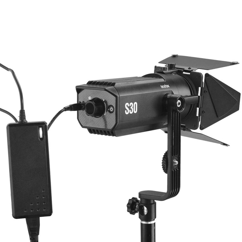 Godox S30 LED Light