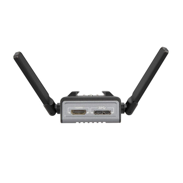 Zhiyun Wireless Image Transmission Transmitter