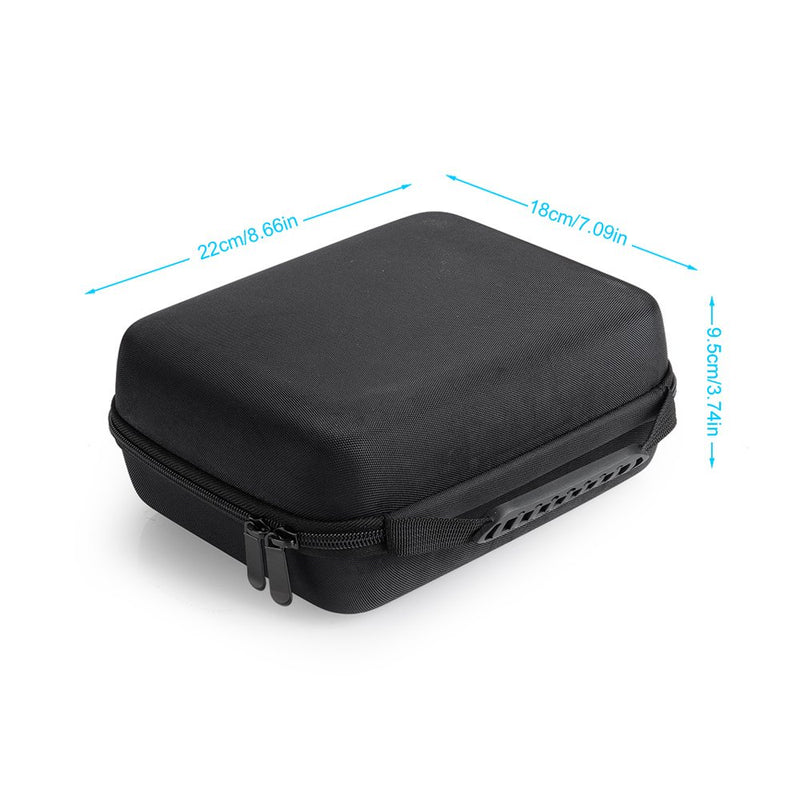 Pergear Portable Carrying Case