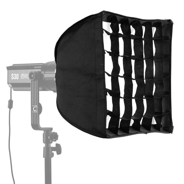 GODOX SA-30 Softbox for S30 Led Light Softbox