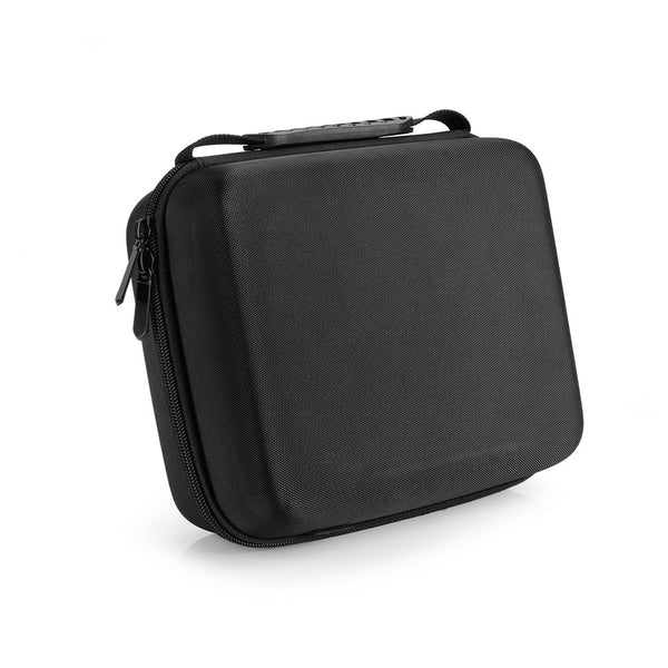 Pergear Portable Carrying Case, Compact and Easy to Store