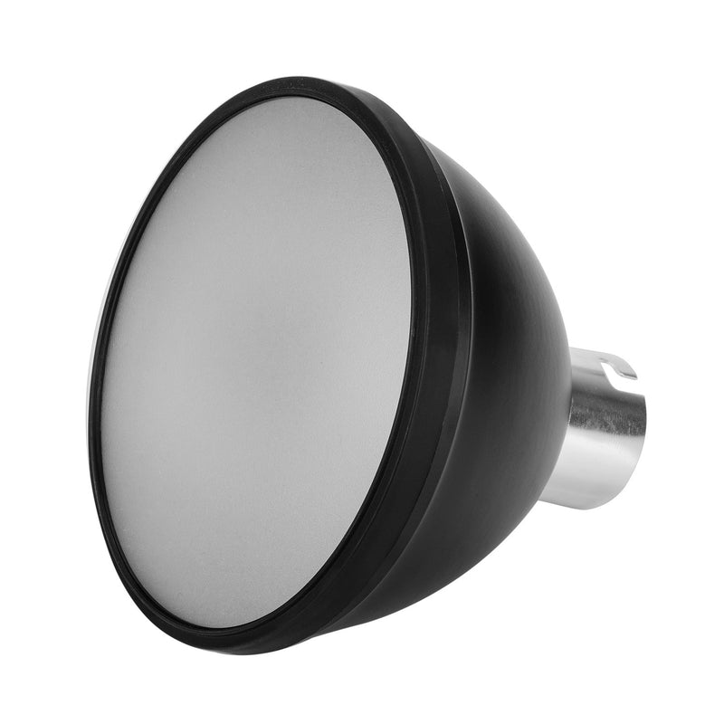 Godox AD-S2 Standard Reflector with Soft Diffuser