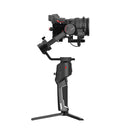 MOZA AirCross 2 3 Axis Handheld Gimbal for Mirrorless Camera