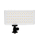 Iwata GL-03 Full Color RGB Led Light