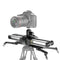 Zeapon Micro 2 Self-locking Camera Rail Slider
