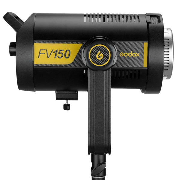 Godox FV150 150W High Speed Sync Flash and Continuous LED Light