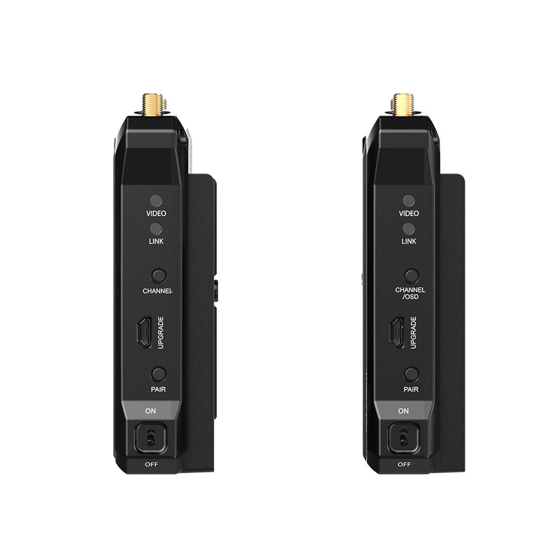 Hollyland Mars 300 1080p WiFi HDMI Transmitter