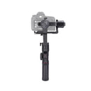Zhiyun Crane 2 3-Axis Handheld Gimbal with Servo Follow Focus