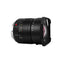 TTArtisan 21mm F1.5 Wide-Angle Manual Fixed Lens - Pre-Order