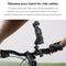FIMI Palm XIAOMI 3 Axis Gimbal Stabilizer with 4K Smart Camera pocket cameras