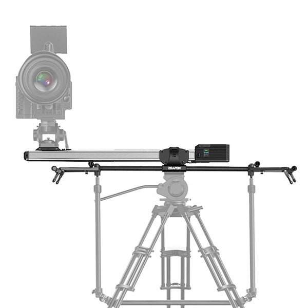 Zeapon Micro 2 E800 Motorized Double Distance Camera Slider