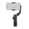 AOCHUAN Smart XR 3-Axis Handheld Gimbal for Smartphone