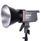 Amaran 200x Bi-Color Point Source LED Light - Pre-Order