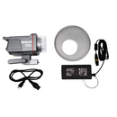 Amaran 200x Bi-Color LED Video Light, Made by Aputure - Pre-Order