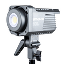 Amaran 100d LED Video Light, Made by Aputure - Pre-Order