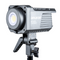 Amaran 100d LED Light - Pre-Order