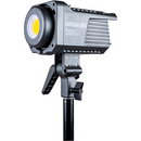 Amaran 200d LED Video Light, Made by Aputure - Pre-Order