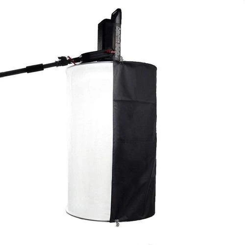 Aputure Space Light Softbox for Bowens Mount LED Lights