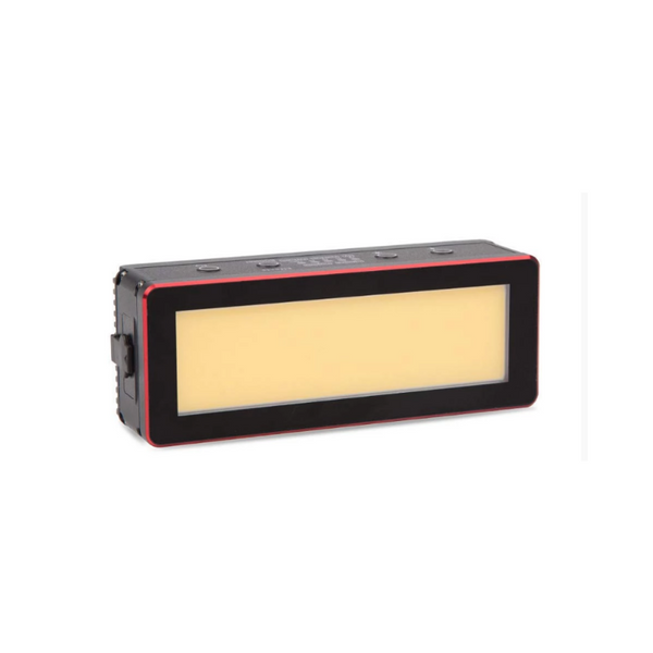Aputure AL-MW Brightest Pocket-Sized LED, Up To 10m Deep