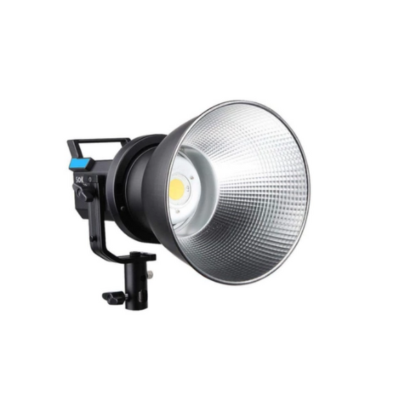 Sokani X60 LED Video Light
