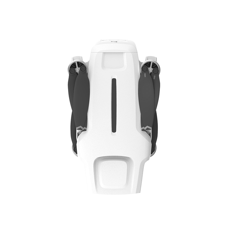 FIMI X8 Mini 250G Weight Drone --$319 for Pre-Order
