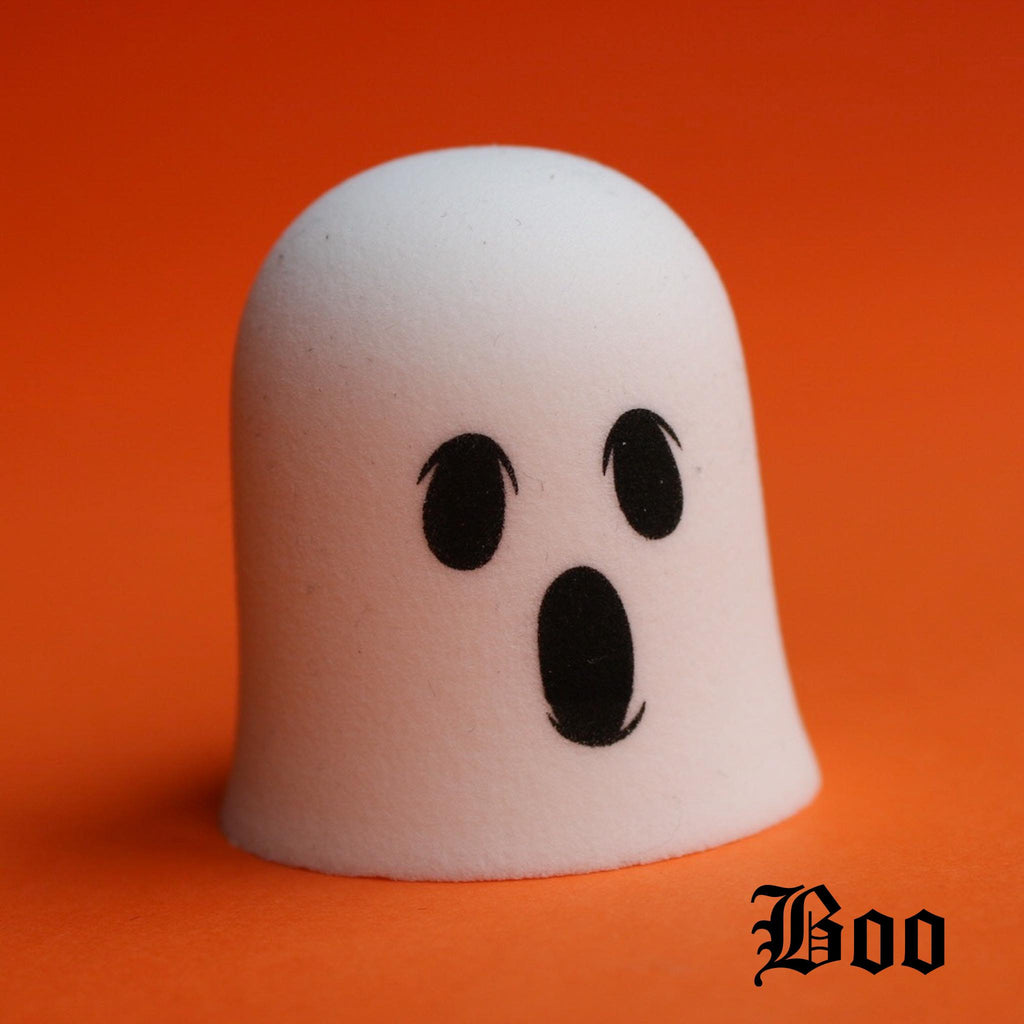 BOO BLENDER - Makeup & vegan/cruelty free Cosmetics Products online | Melbourne | Deadly Sins Cosmetics
