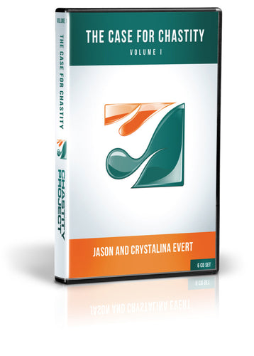 The Case for Chastity (Volume 1)