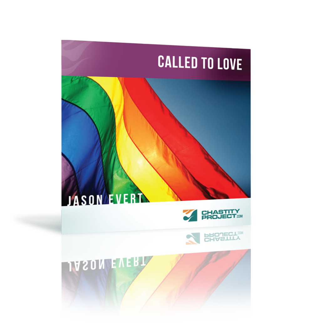 Called to Love
