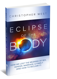 Eclipse of the Body