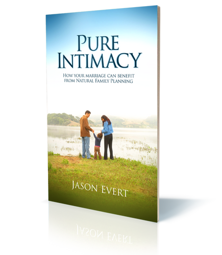 Pure Intimacy - 20-Pack