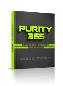 Purity 365 Hardcover