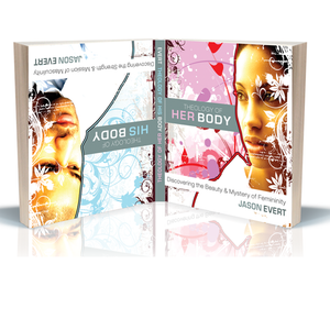 Theology of His Body / Theology of Her Body