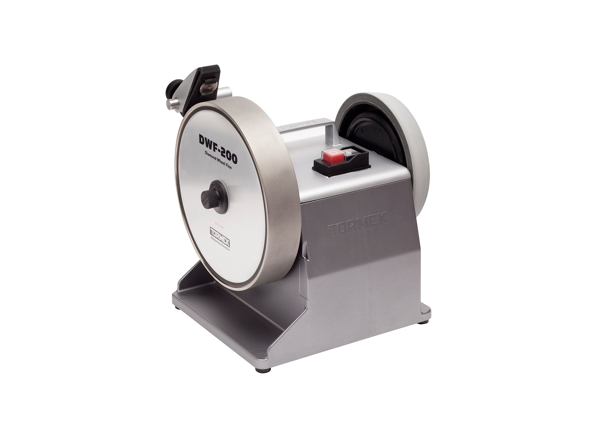 Pro Kitchen Knife Sharpener T-2